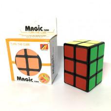 Прямоугольник Рубика. Наклейки.. арт 590