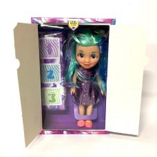 Кукла с аксессуарами 8234B