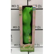 Крошки-горошки, 192 шт в кор. PE9001