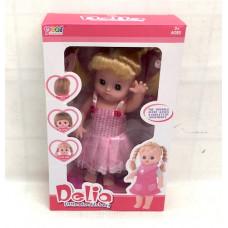 Кукла Delia 36 шт в кор. 10B-610