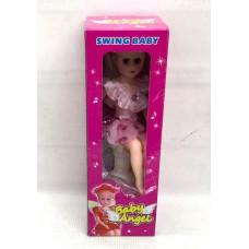 Кукла Беби Ангел 48 шт в кор. YY333