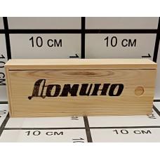 4807D Домино, 60 шт. в кор.