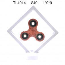 Спиннер 240 шт в кор. TL4014