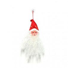 Дед Мороз 12 шт в блоке, 500 шт в кор. A01