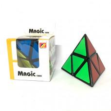 Пирамидка Рубика . арт 496