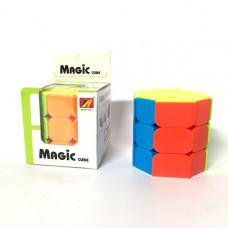 Головоломка Рубика. Пластик.. арт 562