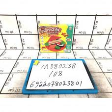 Масса для лепки Сэндвич 108 шт в кор. MD8023B