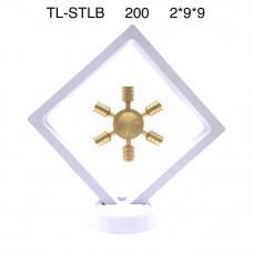 Спиннер 200 шт в кор. TL-STLB