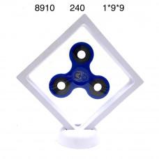 Спиннер 240 шт в кор. 8910