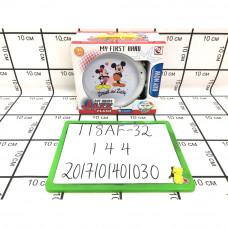 Музыкальная игрушка 144 шт в кор. 118AF-32