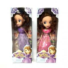 Кукла София, 192 шт. в кор. 177