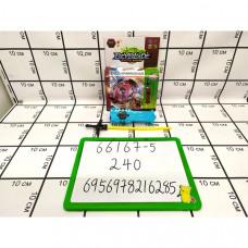 Устройство для запуска дисков, 240 шт. в кор. 66167