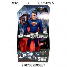 3325 Супергерой Паук, 60 шт. в кор.