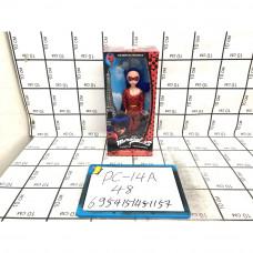 Чудесные Супергерои (4 стороны), 48 шт. в кор. PC-14A