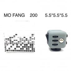 Кубик Антистресс 200 шт в кор. MO FANG