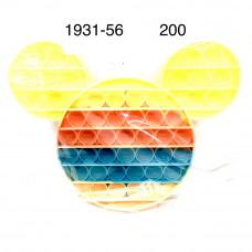 1931-56 Поп ит микки 200 шт в кор.