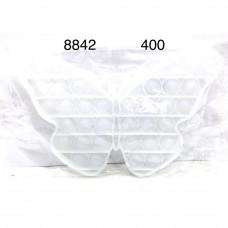 8842 Поп ит Бабочка, 400 шт. в кор.
