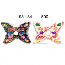 1931-84 Симпл димпл Бабочка 500 шт в кор.
