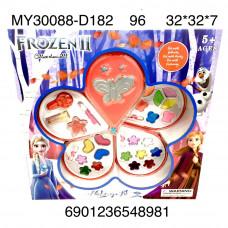 MY30088-D182 Косметика Холод 96 шт в кор.