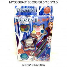 MY30088-D186 Косметика Холод 288 шт в кор.