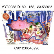 MY30088-D180 Косметика Холод 168 шт в кор.