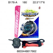 B176-A Устройство для запуска дисков, 180 шт. в кор.